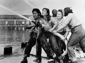 heroínas Pearl Harbor
