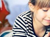 Internet, claves para responsable tecnología niñ@s