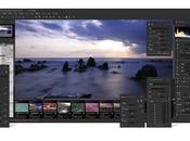 Como procesar revelar fotos Panasonic formato