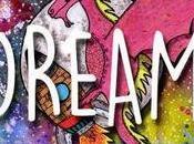 Lanzamientos: dreams astronaut project