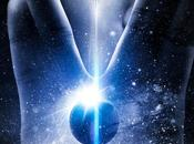 Star Trek: Discovery llega primer trailer información nueva serie