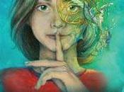 Mundo Sueño oniromarca secreta, Pilar Pascual
