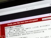 Cómo atrapar cibercriminal: desafíos 'detectives' digitales