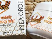 Crema ordeñe para pieles atópicas sensibles