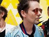 Muse estrenan nuevo single videoclip: 'Dig down'