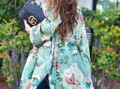 nueva obsesión: kimonos, guardapolvos, batas gabardinas