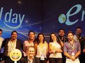 llevó cabo eRetail 2017 México