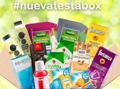 Novedades Nueva TestaBox