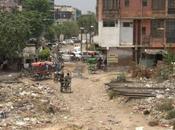 india: templo gurdwara bangla sahib, delhi,