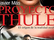 PROYECTO THULE, Javier