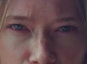 Fleet Foxes: Fool's Errand nuevo videoclip