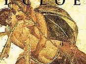 Características novela griega antigua