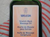 Aceite antiestrias Weleda Farmacia Online barata.
