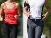 beneficios hacer ejercicio