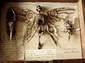 Museo expone especies negadas ciencia