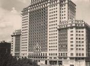 ¿Cuánto costó, 1948, Edificio España?