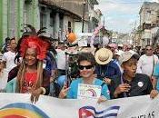Campaña cubana contra homofobia encara desafío escuela video]