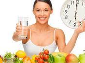 Consejos para Bajar Peso Rápido