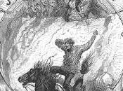Miguel strogoff (1876), julio verne. desierto tártaros.