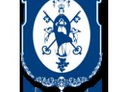 Comunicado prensa arquidiócesis primada méxico