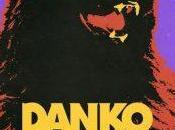 """Reseña disco danko jones """"wild cat"""" 2017, records"""