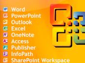 Microsoft Office Professional Plus 2010 Utilidad para Usar Oficinas Negocios