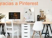 Pinterest: aliado para conseguir visitas
