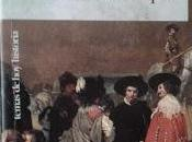 invitación siglo XVII...
