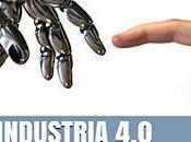 Industria Digitalización