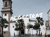 Ruta Campo Gibraltar: ¿Qué Algeciras?