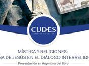Teresa Jesús diálogo interreligioso