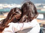 Como mantener amistad larga distancia