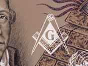 ¿Quiénes Illuminati? [Línea Tiempo]