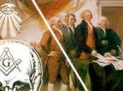 Como EE.UU. Fueron Fundados Masonería