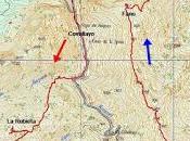 Raigusu: Mestres-Covellayo-La Rubieta-El Cuadrazu-El Picu-Los Collaos-Corgallones-El Fanu
