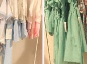 Carola Duval, ropa para bebés niños