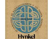 Hynkel Celia Celíaca Costello Club