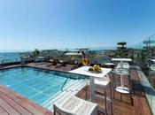 Majestic Hotel Group anuncia nueva ampliación apertura Sitges, hotel boutique espiritu marcadamente mediterráneo
