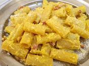 Comer barato Roma