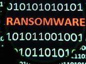 Inteligencia amenazas para combatir ransomware