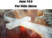 Nuestro Puente Hacia Dios