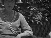 "canario"" (The Canary) vida obra Katherine Mansfield"