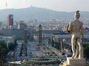 Trucos para viaje perfecto Barcelona: debes olvidar