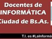 ¿Sos Profesor Informática Ciudad Buenos Aires?