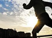 Lecciones sobre startups aprendí corriendo