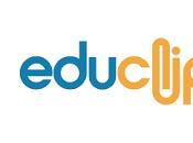 Herramientas para crear portafolio docente gratis