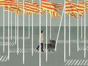 Sánchez Cataluña: algo pensar