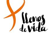 Espectáculo solidario goyo jiménez favor fundación sandra ibarra
