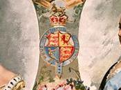 datos quizá desconocías sobre reina Victoria