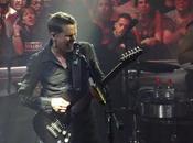 'Origin Muse': reedición primeros discos grupo material inédito